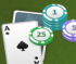 Master of Blackjack
