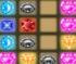 Move Gems