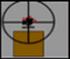 Gunman Shooter 2
