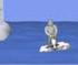 Yeti Sports-Seal Bounce