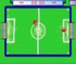 Flash Football