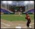 Batting Champs