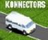 Konnectors