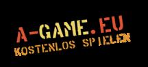 A-GAME.eu